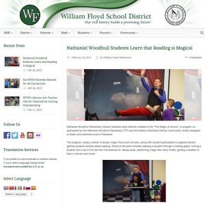 WFschool